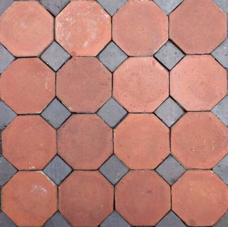 Quarry floor tiles uk